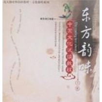 Chinese Taste: the Reading Text about Chinese Culture